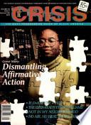 May-Jun 1995