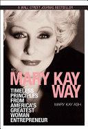 The Mary Kay Way