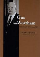 Gus Wortham Pdf/ePub eBook
