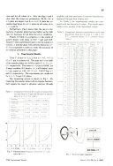 JSME International Journal