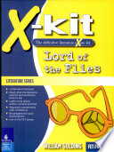 X-Kit Literature Series: FET Lord Of The Flies