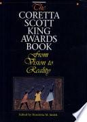 The Coretta Scott King Awards Book