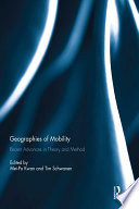 Geographies of Mobility