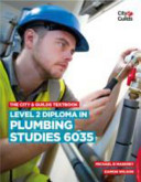Level 2 Technical Certificate in Plumbing (6035)