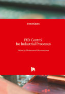 PID Control for Industrial Processes