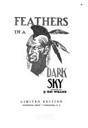 Feathers in a Dark Sky