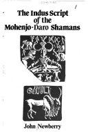 Indus Script Monographs