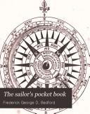 The sailor s pocket book