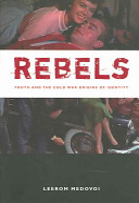 Cover of Rebels