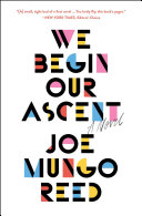 We Begin Our Ascent Pdf