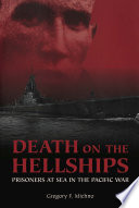 Death on the Hellships Book Online