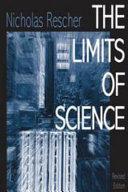 The Limits Of Science Pdf/ePub eBook