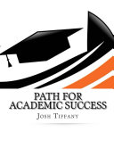 Path For Academic Success   2013