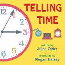 Telling Time [Pdf/ePub] eBook