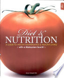 Diet   Nutrition  A Guide to Weight Maintenance   Halthy Living