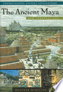 The Ancient Maya PDF