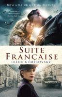 Suite Francaise [Pdf/ePub] eBook