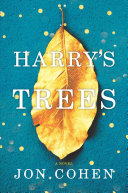 link to Harry's trees : a novel in the TCC library catalog
