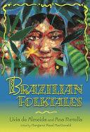 Brazilian Folktales ebook