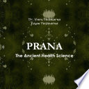 PRANA   The Ancient Health Science Book PDF