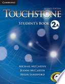 Touchstone Level 2 Student's Book A