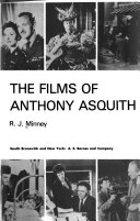 The Films of Anthony Asquith