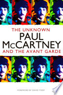 The Unknown Paul Mccartney Book PDF