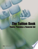 The Tuition Book