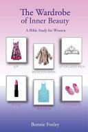 The Wardrobe of Inner Beauty