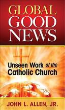 Global Good News