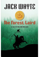 The Forest Laird banner backdrop