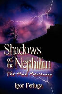 Pdf Shadows of the Nephilim