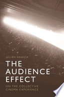 Audience Effect