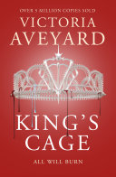 King's Cage