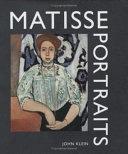 Matisse Portraits