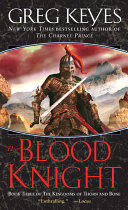 The Blood Knight ebook
