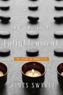 How to Attain Enlightenment Pdf/ePub eBook