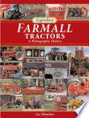 Legendary Farmall Tractors