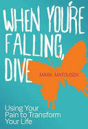 When You're Falling, Dive Pdf/ePub eBook