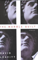 The Marble Quilt Book