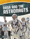 NASA and the Astronauts Pdf/ePub eBook