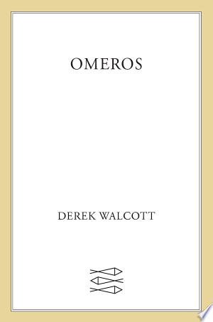 Download Omeros Free PDF Books - Free PDF