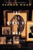 The Winds of War [Pdf/ePub] eBook