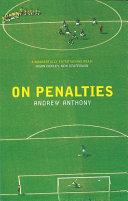 On Penalties