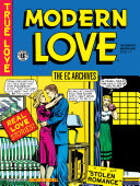 The EC Archives  Modern Love