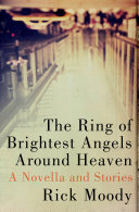 Pdf The Ring of Brightest Angels Around Heaven