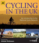 Cycling in the UK