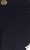 The Antigone of Sophocles Book PDF