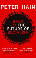Back to the future of Socialism