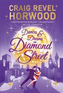 Dances and Dreams on Diamond Street Pdf/ePub eBook